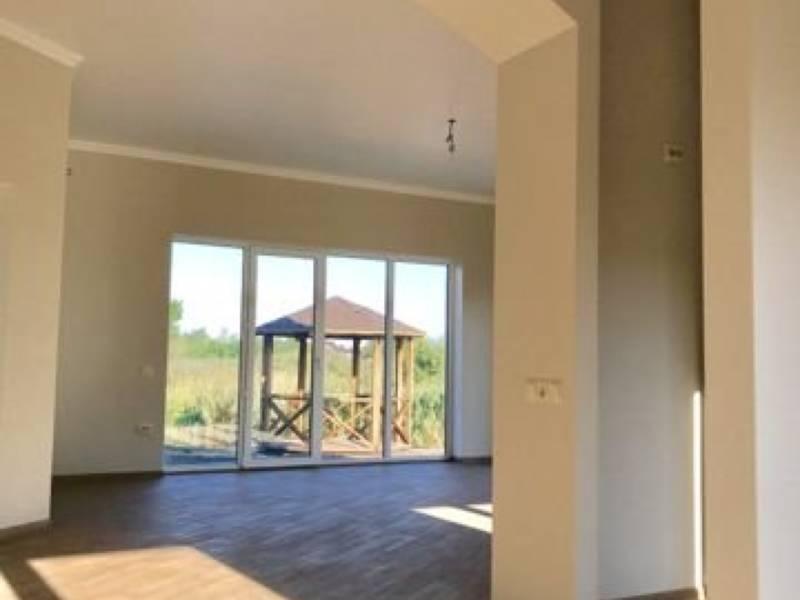 Продается дом в Тимашевске