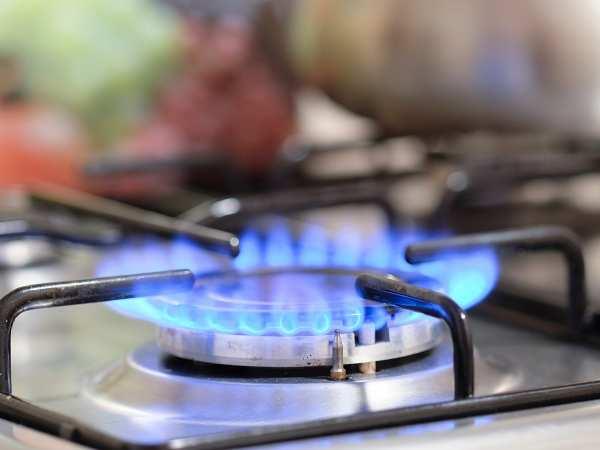 Компания ГазМаркт - газовое оборудование и приборы 8