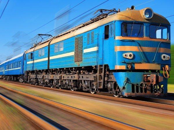 Станция Тимашевская-обход Общественный транспорт