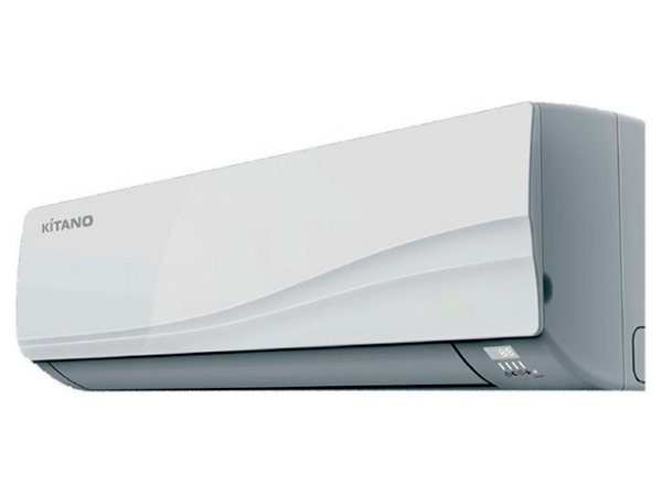 Кондиционер Kitano KR-Kappa-09