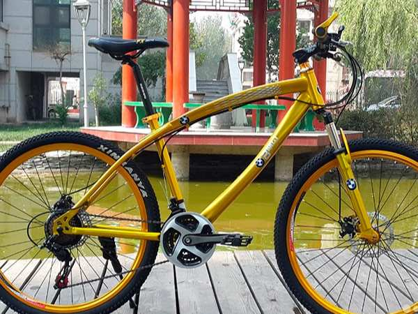 Велосипед 120 новый гарантия