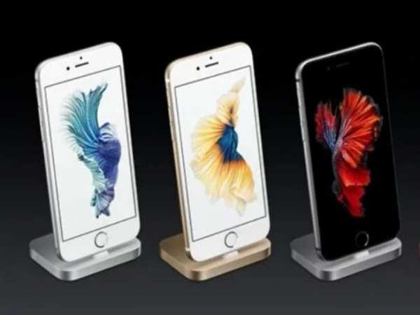 iPhone 6/6S 16GB(оригинал,гарантия,доставка)