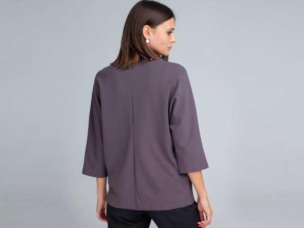Блуза «Piena»