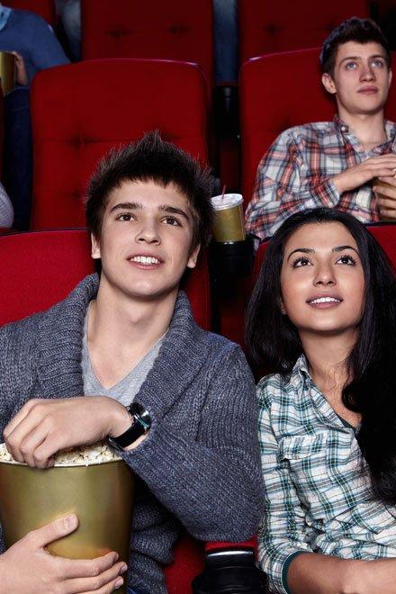 Расписание кино с 25 - 31 марта Афиша Кино  Новинки кино с 25 по 31 марта в кинотеатре города Тимашевска