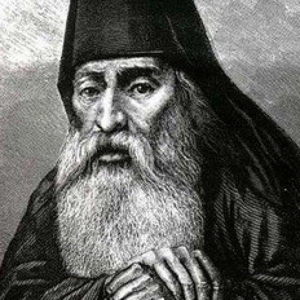 Василий Немчин