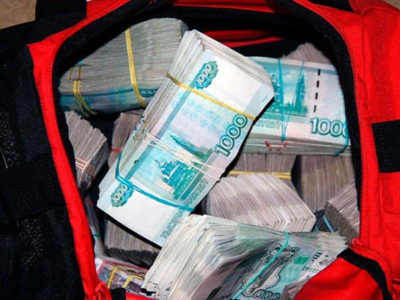 На Кубани пропала почтальон с крупной суммой денег