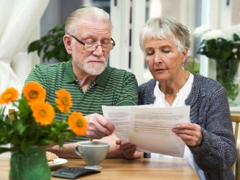 Управление Пенсионного фонда РФ в Тимашевском районе приглашает  тимашевцев с документами для назначения пенсии