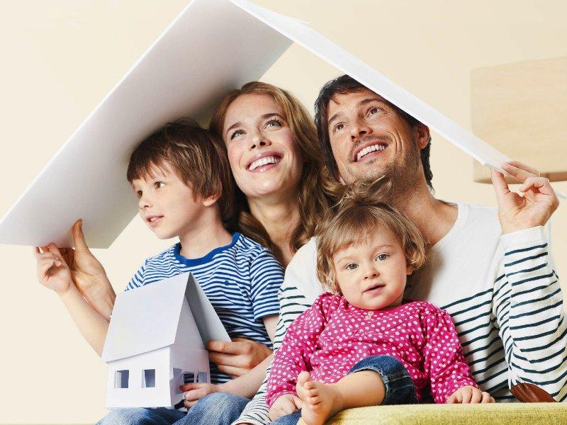 Поправки в программу материнского (семейного) капитала позволят семьям более эффективно расходовать средства на улучшение жилья