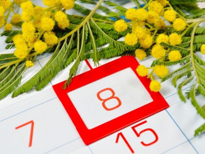 Как в Тимашевске  будут выплачивать пенсии в марте