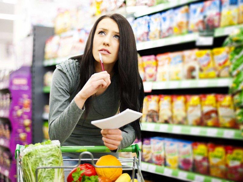 Что будет с ценами на продукты в России