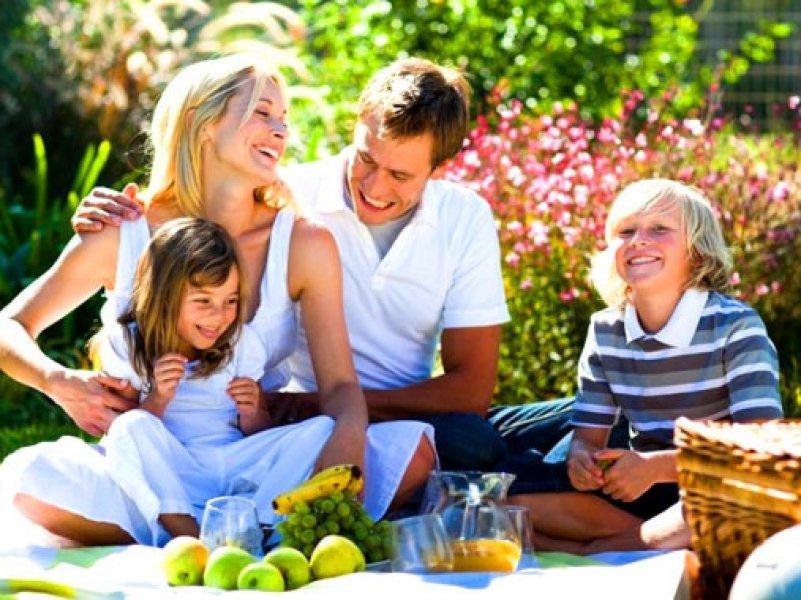 Как избежать проблем со здоровьем на майские праздники