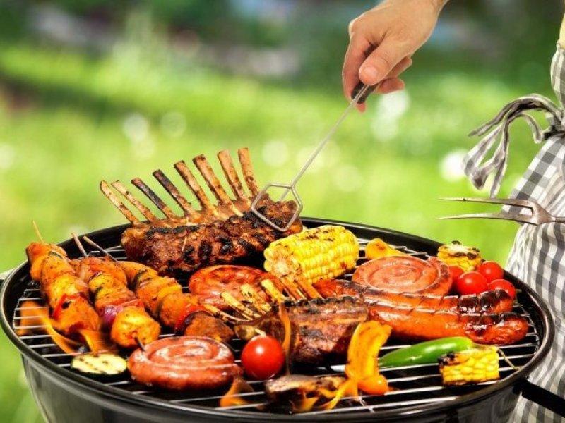 В период майских праздников вырастут цены на мясо и овощи