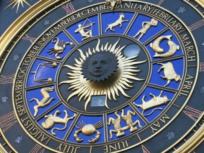 Астрологический прогноз на неделю с 11 по 17 февраля 2019 года