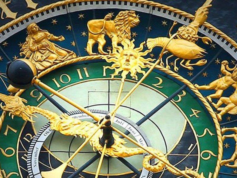 Астрологический прогноз на неделю с 18 по 24 марта
