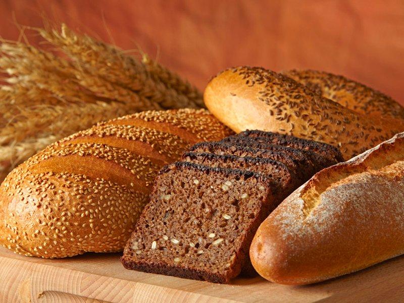 В России ожидают удорожания хлеба вслед за зерном и мукой