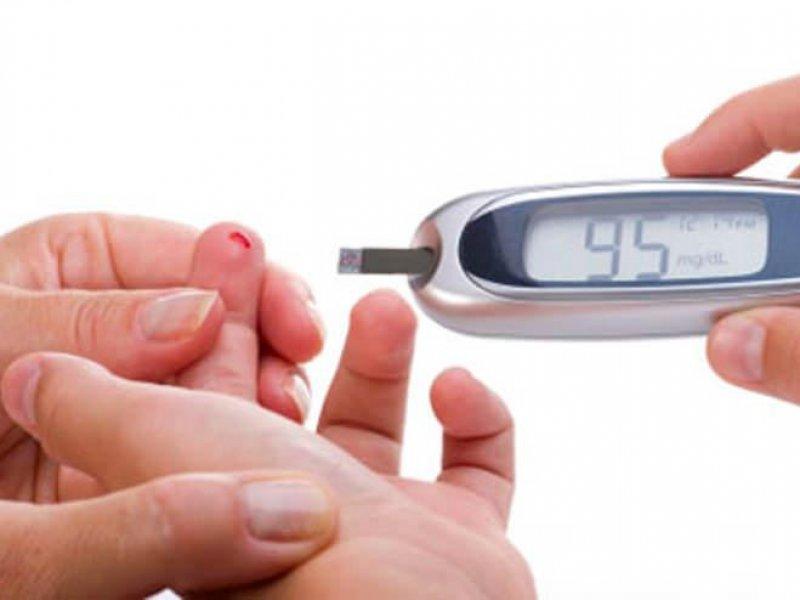 На Кубани за 10 лет число заболевших диабетом увеличилось на 300%