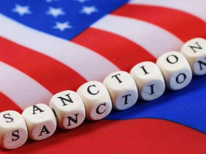 Россия потеряла  $6,3 млрд из-за  санкций