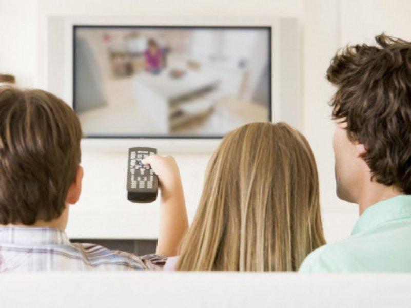 Мошенники воспользовались переходом на цифровое ТВ
