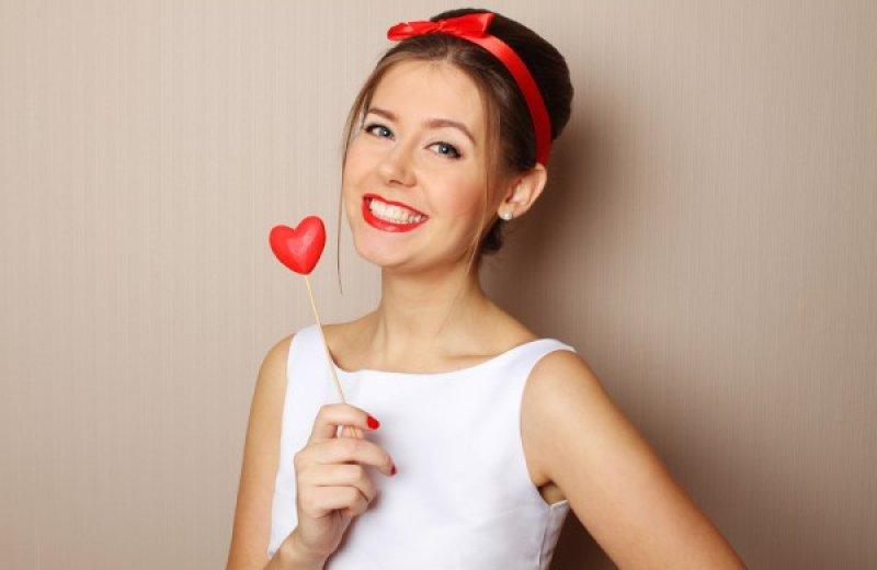 День святого Валентина: что нужно учесть каждой девушке
