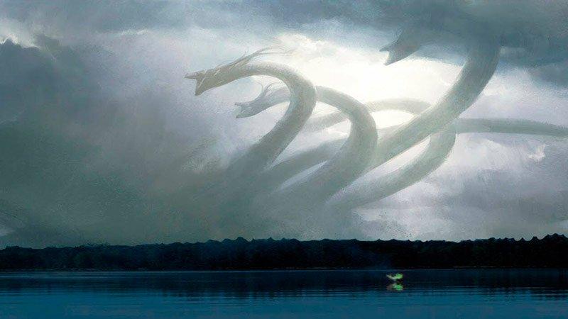 5 Мистических Явлений в Море Видео Мистика  Мистические и странные явления в море, снятые на видео...