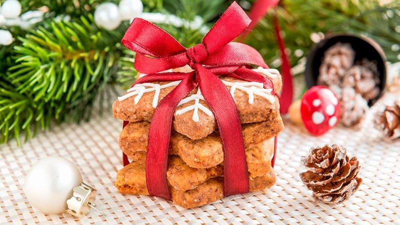 Рождественские рецепты Джейми Оливера Видео Кулинария  В течение многих лет, в течение которых Оливер готовил праздничный стол в...
