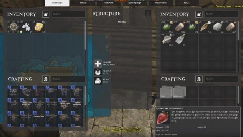 Остров и Бриг - 40 тысяч пиратов в шоке от лучшей MMORPG и Видео Игры