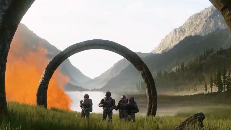 САМЫЕ ОЖИДАЕМЫЕ ИГРЫ 2019 ГОДА Видео Игры