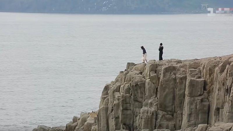 Япония - страна сакуры и трудоголиков Видео Путешествия