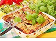 Осенние рецепты: вкусные блюда из баклажанов