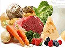 В этом году экспорт российской сельхозпродукции превысит $23 млрд