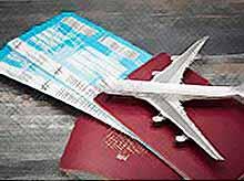 С 15 августа вырастут цены на авиабилеты