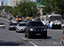 Минобороны предложило ставить все автомобили россиян на воинский учет
