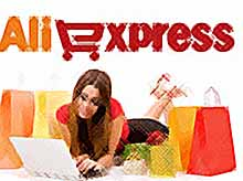 В России в ста городах  появятся пункты выдачи посылок с AliExpress