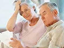 Россияне назвали приемлемый уровень пенсии