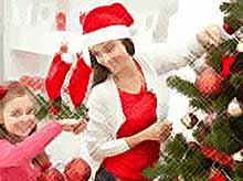 Как привлечь благополучие в Новом году