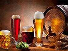 В России хотят изменить  требования к качеству пива