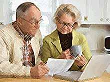 Большинство россиян не одобряют идею повышения пенсионного возраста