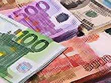 Банки России повышают ставки по валютным вкладам