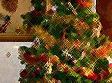 Новый год: Как украсить елку, чтобы сбылись мечты?