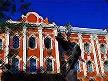 В ТОП-500 мирового рейтинга трудоустройства выпускников вошли 11 российских вузов