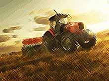 Аграриям будут компенсировать высокую стоимость топлива