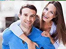 Ваш счастливый брак по Знаку Зодиака