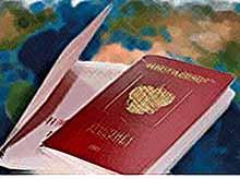 Подписан закон о повышении пошлин на водительские права и загранпаспорт