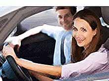 В России начнут действовать правила для совместных путешествий на автомобилях