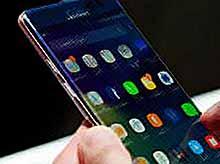Эксперты назвали  лучшие смартфоны