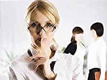 С 1 августа ФНС начнет публиковать считавшиеся налоговой тайной данные