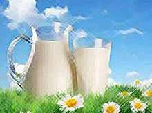 На Кубани производство молока до 2030 года должно вырасти до 2,3 млн тонн