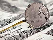 Россия может отказаться от доллара