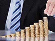 В России ожидается рост реальных доходов населения в интервале 3,4-3,9%