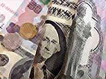Эксперты рассказали, что будет после отказа от доллара для России